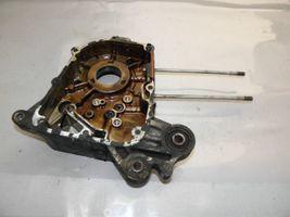 Motor Hälfte Klein für Kymco Agility 50 One
