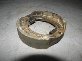 Bremsbacken gebraucht für Rex RS 450 Tribal China Roller 4T