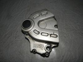 Motor Deckel Ritzel Abdeckung für Yamaha FZR 600 Genesis 3HE