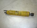 Federbein Hinten für Benelli K2 50 AC.-