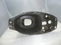 Helmfach für Piaggio Sfera 50 NSL --