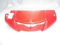 Lenker Verkleidung Scheinwerfer für Kurzhub Gasgriff Piaggio SKR 125 150