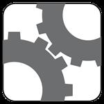 Webshop - Maschinen und Werkzeuge Benad