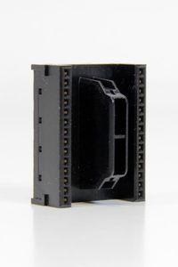 SIEMENS Simatic S7 - Busverbinder PC-GF20 - 6ES7 390-0AA00-0AA0