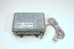 ASTRO - Universeller Breitbandverstärker 37 dB - Vario 371 O – Bild 1