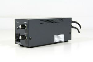 Pulse Light Control Power Supply 2-Kanal 100-240VAC 30W - IDPW-30DV