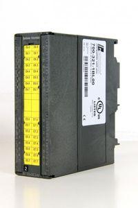 HELMHOLZ S7-DEA - Digitaleingabe - 700-321-1BL00 - HW: 6 – Bild 1
