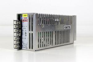 ETA - Schaltnetzteil - WRE15SX-U - In 115/230VAC - Out 15VDC 11A – Bild 1