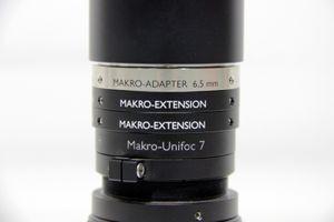 e2V AVIIVA - M2 CL 4010 - Monochrome Zeilenkamera 4096 Pixel - AT71YM2CL4010-BA1 – Bild 6