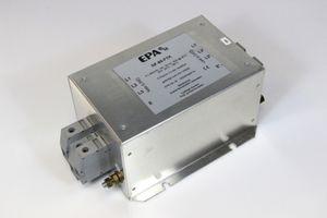EPA - 3 Phasen Netzfilter - 3 x 480 VAC / 80 A - NF-80-FTK – Bild 1
