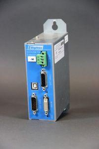 LENZE - DVI-USB Extender Sender - TX V3 – Bild 1