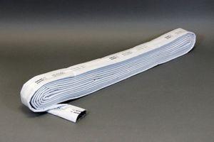 ARMACELL TUBOLIT 10m Isolierschlauch Vlies - Dämmdicke 4mm 12-15mm - TL-12-15-FS