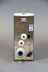 HONEYWELL - MDA Scientific - Gas Detector System Ammoniak - MIDAS-E-NH3 – Bild 3