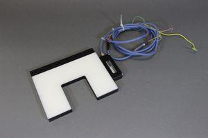 Vision & Control - Diffuse Flächenbeleuchtung LED - FDL240x160-R/C/KD/R – Bild 1