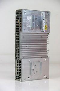 SIEMENS - Simatic Microbox PC 420 - 650MHz 256MB 1GB FC - 6GA4040-0AE20-0XX0 – Bild 2