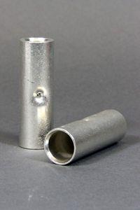 50x WEITKOWITZ - Stoßverbinder Cu verzinnt 16 mm² - 15462