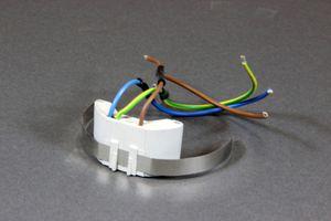 LEUTRON - Zweipoliges Überspannungsschutzgerät 230V - EnerPro230SDU – Bild 1