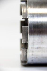 "Universal Diamantbohrkrone Kernbohrer Diamant Bohrkrone 42 mm...198 mm - 1¼"" UNC – Bild 3"