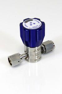 ROTAREX SELFA - Diaphragm Membran-Ventil max. 20 bar - M4SI S – Bild 1