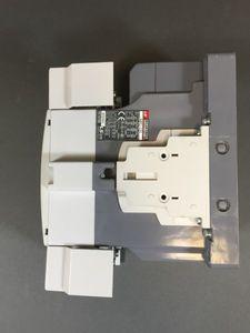 Carlo Gavazzi Schaltschütz GMC-100 100 A 100-240V AC Spule - Contactor – Bild 2