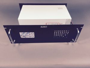 AMAT Applied Materials AKT  UPS 0241-72589 REV.05 – Bild 1