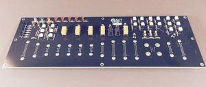 AMAT AKT 0100-71220 Rev.01 PCA CHAMBER REMOTE CONTROLLER – Bild 1