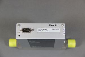 AERA - Mass Flow Controller für H2 - TC FC-PA7820C 150 Slm – Bild 1