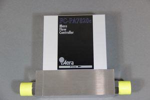 AERA - Mass Flow Controller für H2 - TC FC-PA7820C 150 Slm – Bild 2