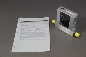 AERA - Mass Flow Controller für AR - TC FC-PA7820C 100 – Bild 1