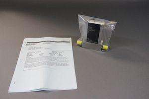 AERA - Mass Flow Controller für Monosilan SiH4 - TC FC-PA7810C - 10 Slm – Bild 1