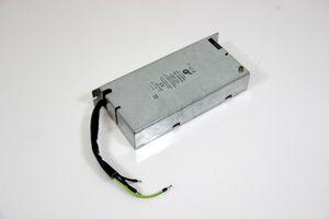 NORD - HFD 141-400/10 - 3P Netzfilter Noice filter - 480 VAC / 10 A – Bild 1