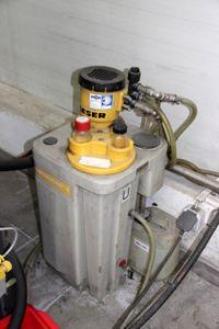 KAESER - Kondensataufbereitung - AQUAMAT 2