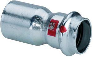 Viega Reduzierstück Prestabo 1115.1 - 42 x 22 mm - 642761