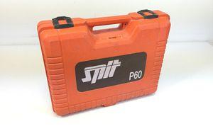 SPIT - Bolzensetzgerät Bolzenschussgerät - P60 – Bild 3