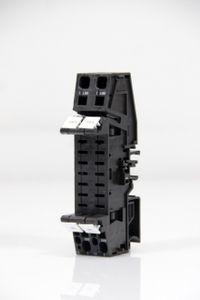 PHOENIX CONTACT - Sockel TMCP-SOCKET-M - 0916589 – Bild 1