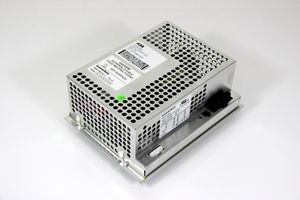 ABB - IRC5 Controller - Power Supply DSQC 661 - 3HAC026253-001 – Bild 1