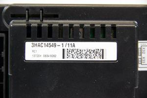 ABB - IRC5 Controller Rectifier RC1 - 3HAC14549-1 – Bild 2
