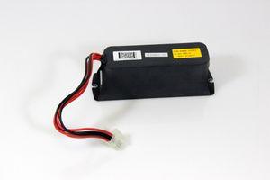 ABB - IRC5 Controller Capacitor Unit DSQC 655 - 3HAC025562-001 – Bild 1