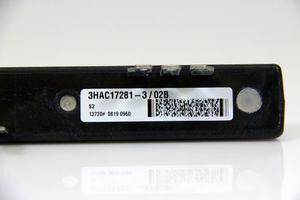 ABB - IRC5 Controller DC-Bus Bar S2 - 3HAC17281-3 – Bild 2