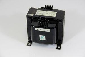 HEVI-DUTY - 1 kVA Steuertrafo Trafo Transformator - CE1000TH - 240/415/480 VAC  – Bild 1