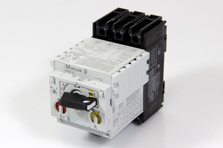 Nett 3p Motorsteuerungen Galerie - Elektrische ...