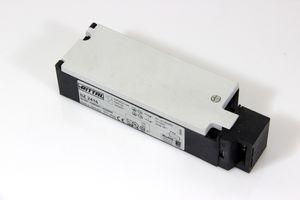 RITTAL - Sicherheitsschalter 230 V/AC SZ 2416.000  – Bild 1