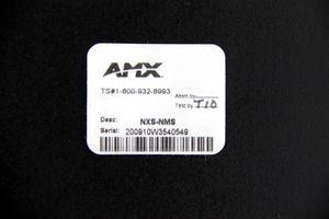 AMX - NetModule - NXS-NMS – Bild 3