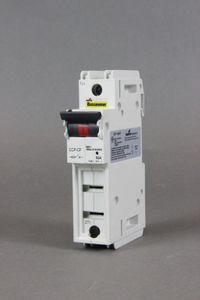 BUSSMANN - Compact Circuit Protector 60A 600VAC - CCP-1-60CF – Bild 1