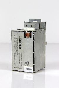 LENZE - Strombegrenzungsmodul 20A - E82ZJ004 – Bild 1