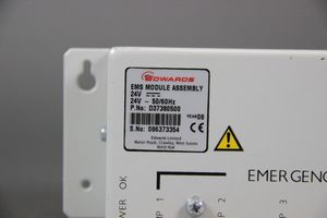 BOC EDWARDS - EMS Module Essembly - Emergency Stop Modul - D37380500 – Bild 2
