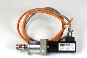 ESR MR6919.3670-D0020-U3-N60-G01-AK1-M0-P0-S0 Servomotor ALPHIRA 040-1 Getriebe – Bild 1