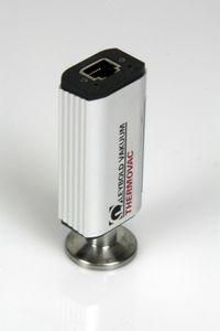 LEYBOLD - Thermovac TTR 91 S - Transmitter mit Schaltpunkt - DN 16 KF – Bild 1