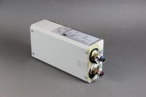 RITTAL - Luft/Wasser-Wärmetauscher Wandanbau 230V 23W - SK 3212.230 – Bild 1
