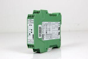 Phoenix Contact - Spannungsmessumformer - MCR-VAC-UI-O-DC - 2811103 – Bild 1